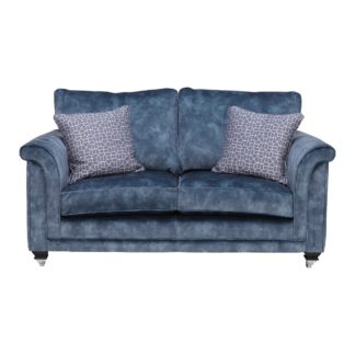 An Image of Kentwell 2 Seater Sofa