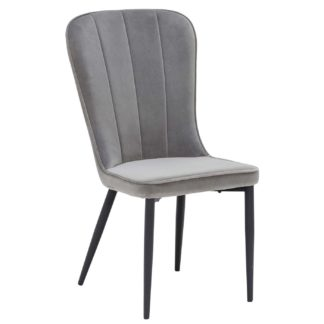 An Image of Nelson Chair