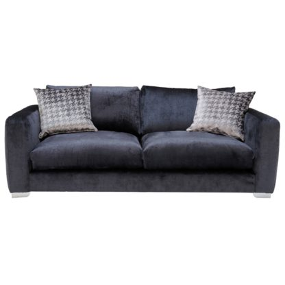 An Image of Cornell Large Sofa