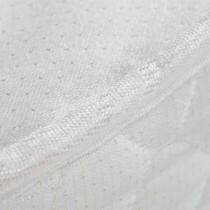 An Image of Scandinavian House Superior Pocket Sprung Mattress