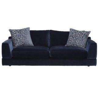 An Image of Vesta Large Sofa