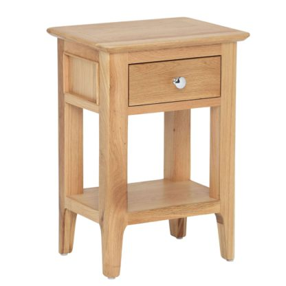 An Image of Stanwick Side Table
