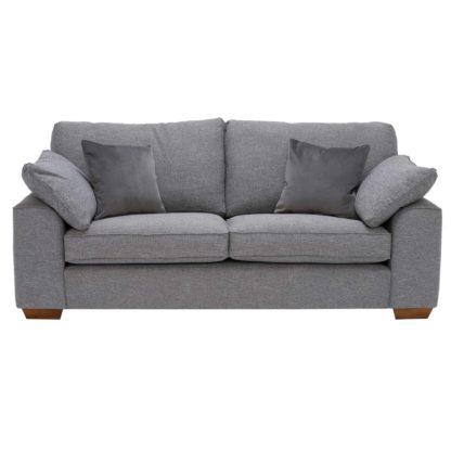 An Image of Findlay Extra Large Sofa