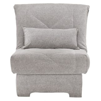 An Image of Blaine Chairbed