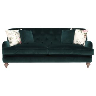 An Image of Windermere Extra Large Sofa
