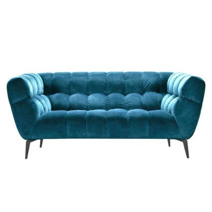 An Image of Azalea 2 Seater Sofa