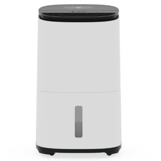 An Image of MeacoDry Arete One 25 Litre Dehumidifier