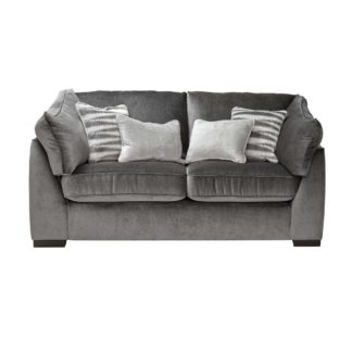 An Image of Borelly 2 Seater Sofa