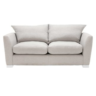 An Image of Floyd 2 Seater Sofa