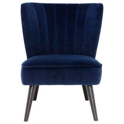 An Image of Melina Chair