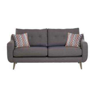 An Image of Myers Small Sofa