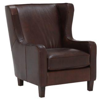 An Image of Abbott Chair