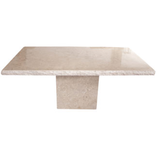 An Image of Agnesa Dining Table