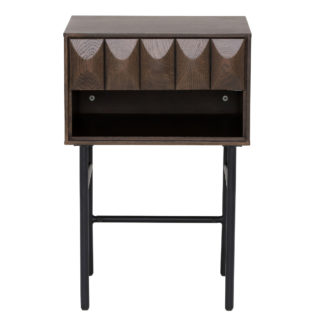 An Image of Amos Side Table