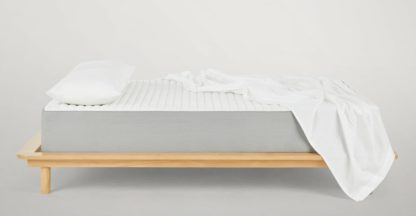 An Image of The Natural One, Mattress, Super King Size