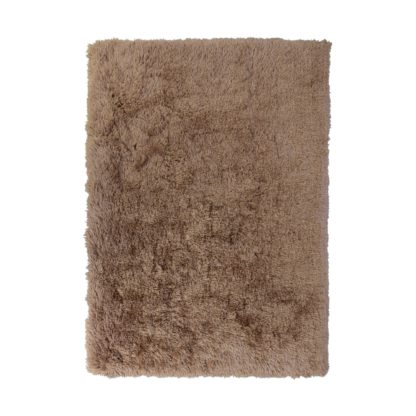An Image of Orso Rug Orso Grey