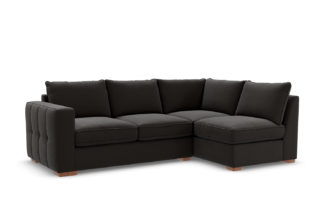 An Image of M&S Chelsea Corner Chaise Sofa (Right-Hand)