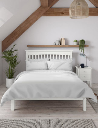 An Image of M&S Hastings Bed