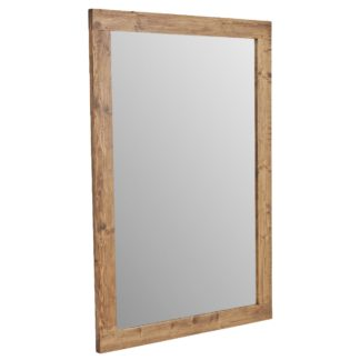 An Image of Kinver Mirror