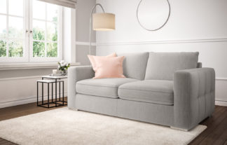 An Image of M&S Chelsea Large 3 Seater Sofa